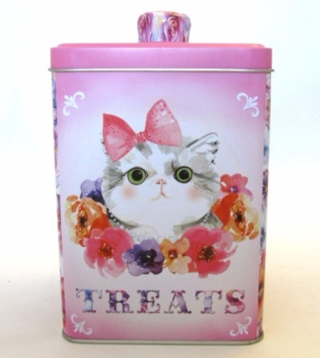 cat-treats-tin-canister-front-fb-ad.jpg