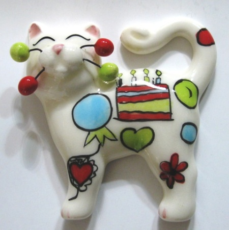 Ceramic_Cat_Pin_Birthday_Wishes (1)